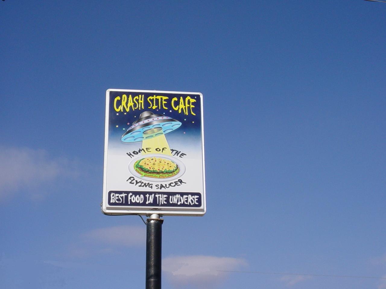 89 Crash Site Cafe Roswell.jpg