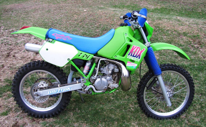90 KDX200.JPG