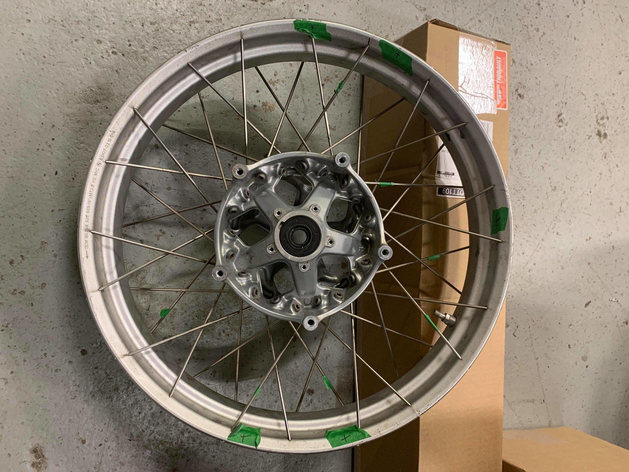 A front wheel.jpg