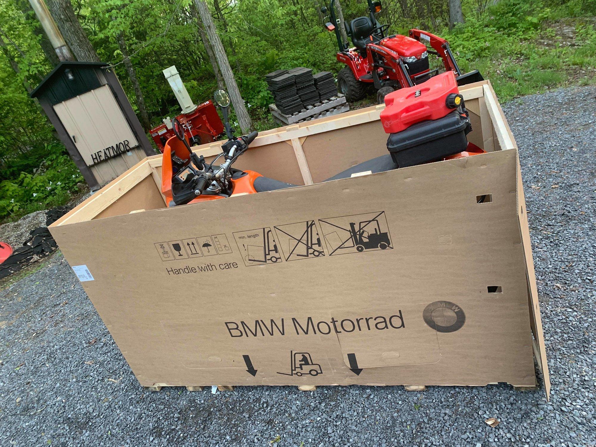 A KTM in box.jpg