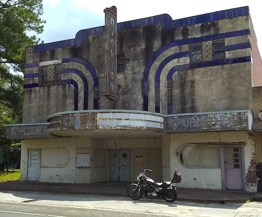 abandoned theater Overton.jpg