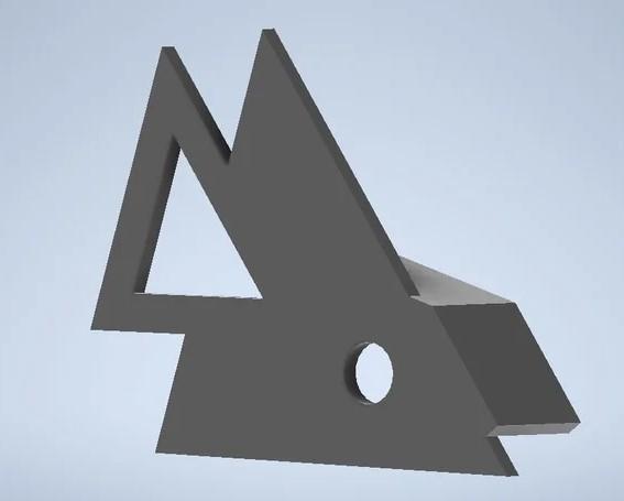 ABS sensor protector.jpg