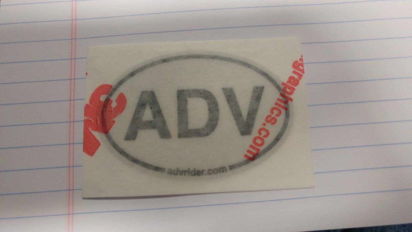 adv sticker.jpg
