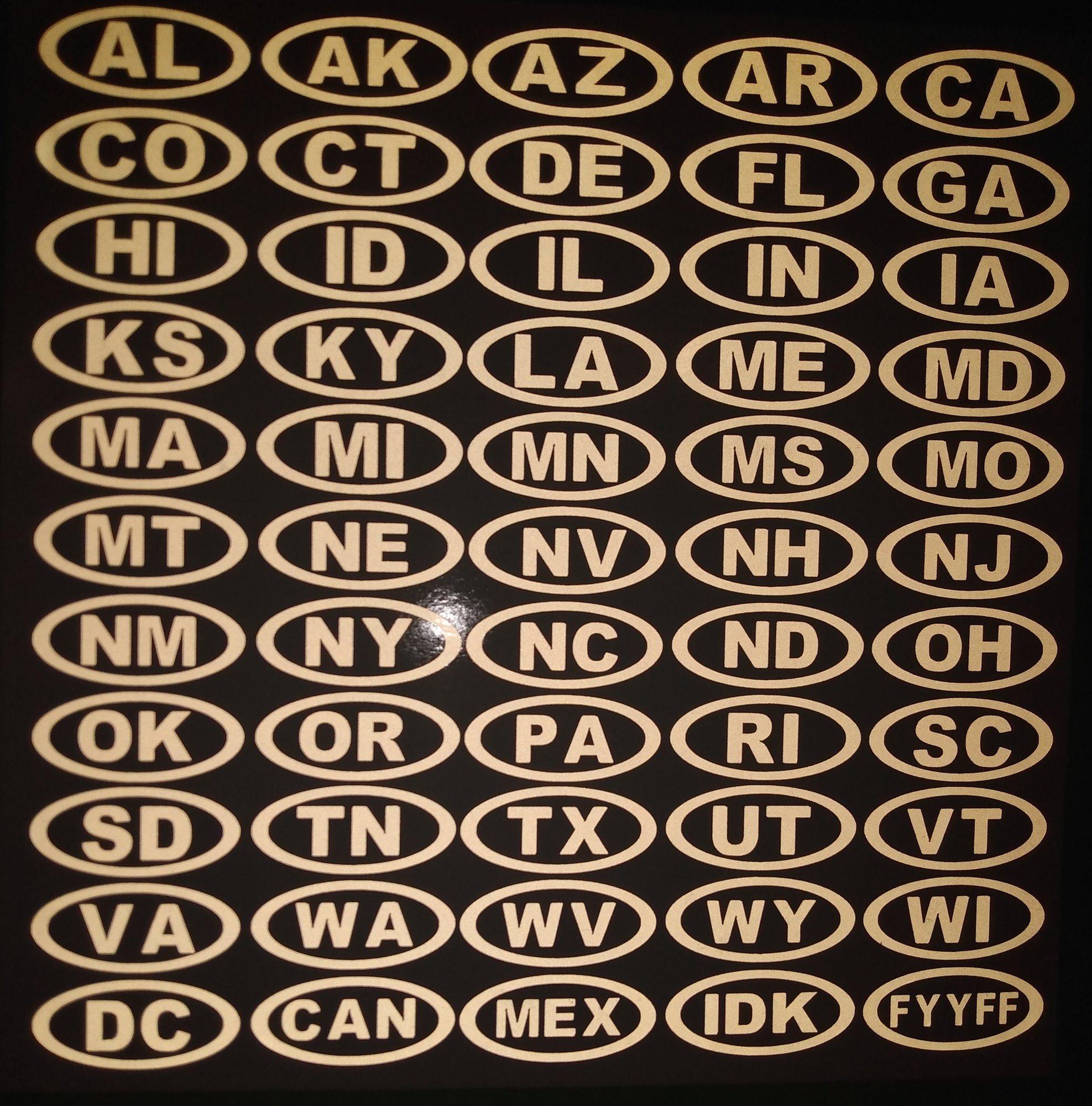 ADV_Stickers_a.jpg