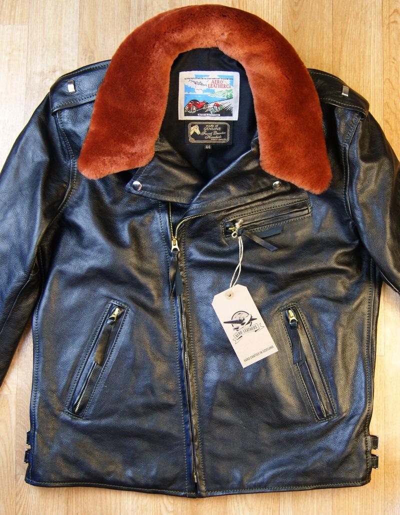 Aero Ridley Black Vicenza Rust fur collar front.jpg