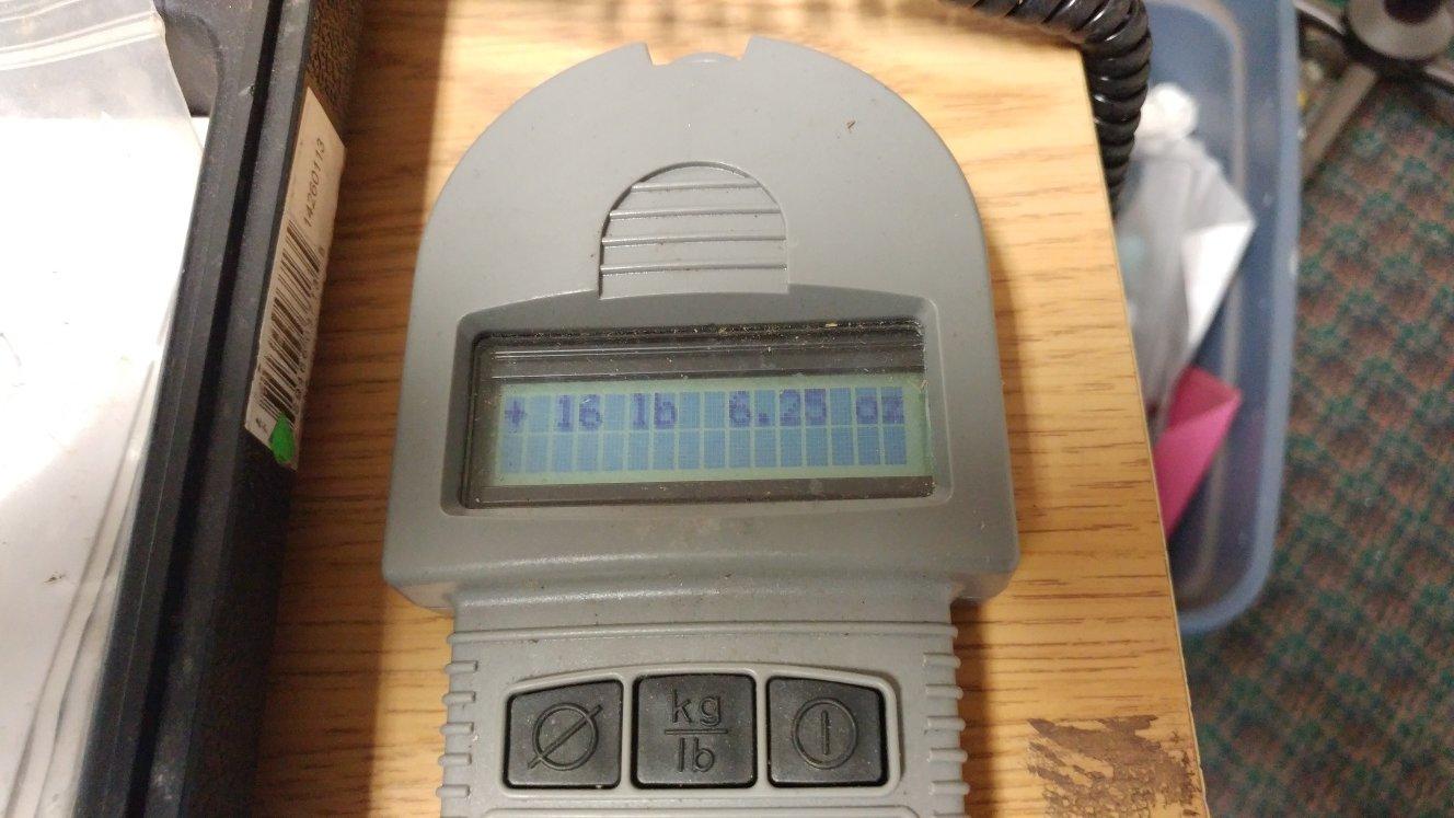 AGM batteries.jpg