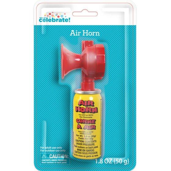 airhorn.jpeg