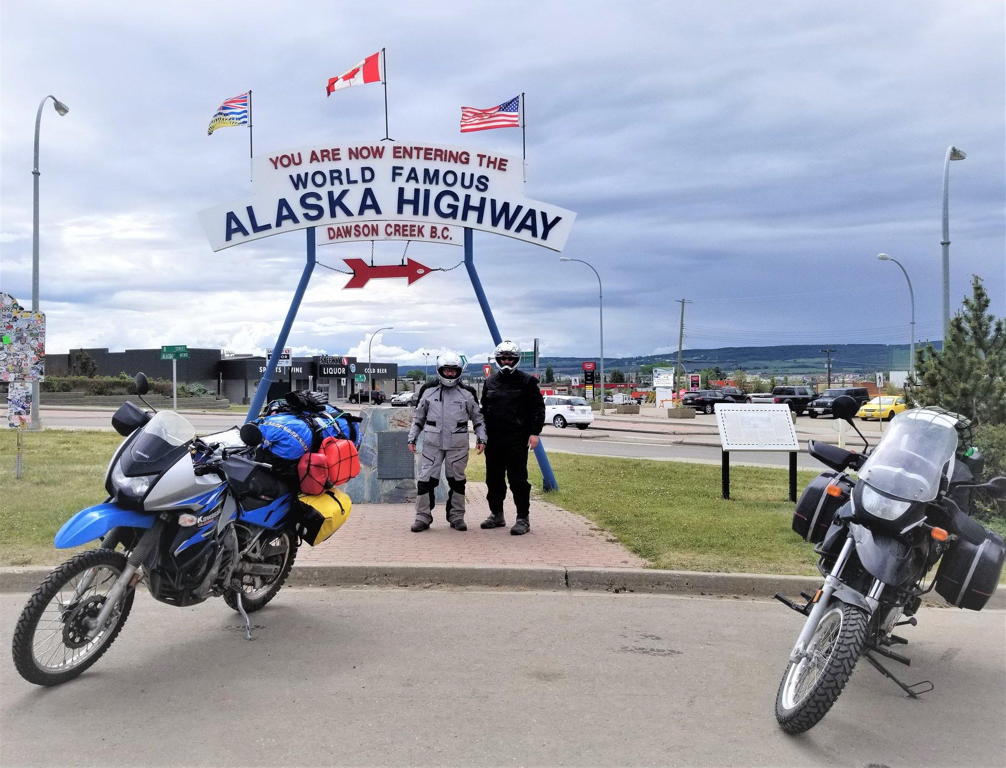 Alaska Highway Start.jpg