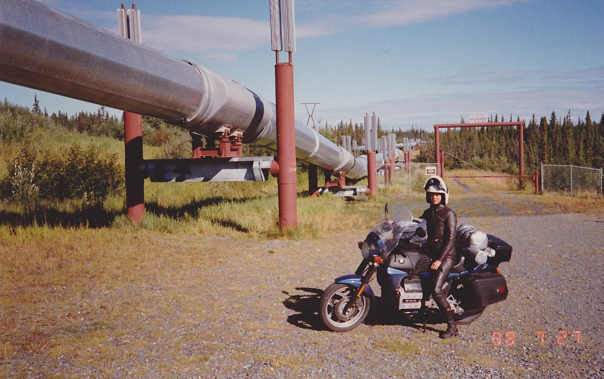 Alaska Pipeline.jpg