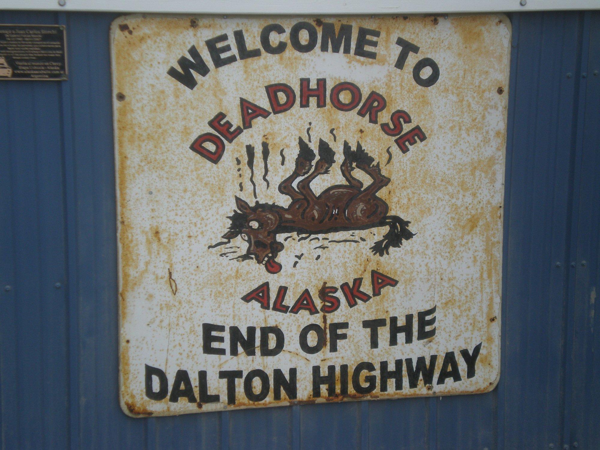 Alaska20-085.jpg