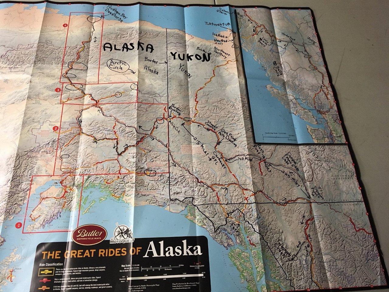 AlaskaMap (1280x960).jpg
