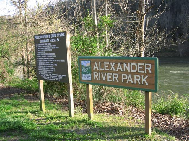 Alexander Sign.JPG