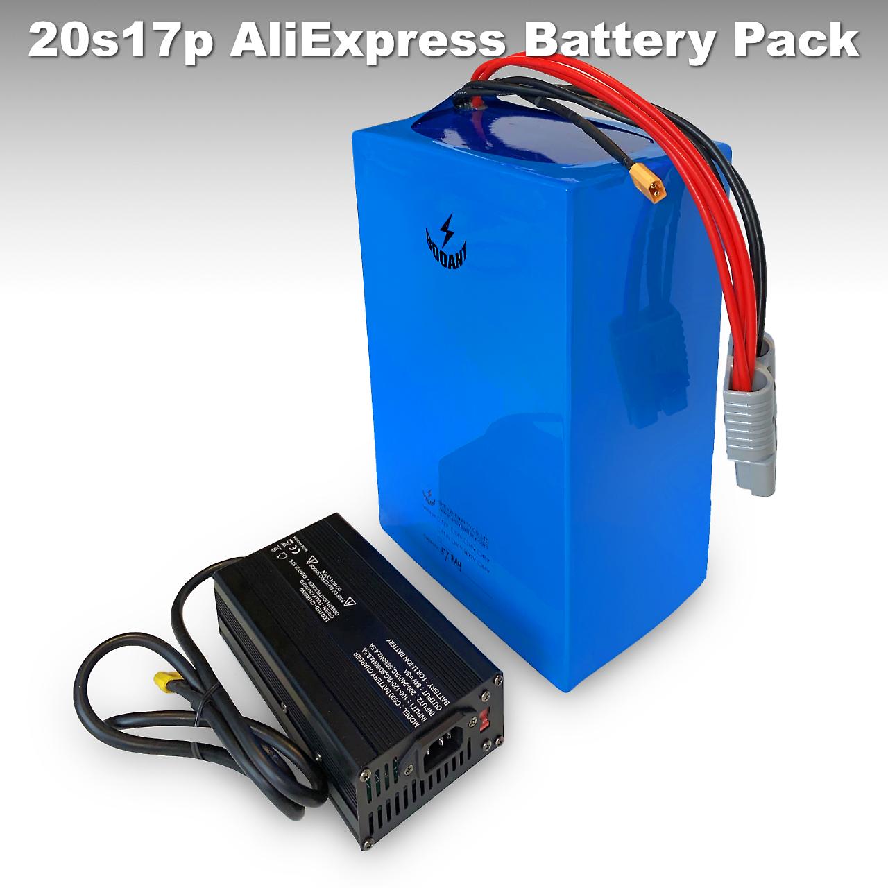 AliExpress battery IMG_6796.1280.jpg