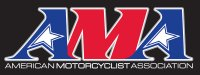 AMA_Logo_ColorDark---sma.jpg
