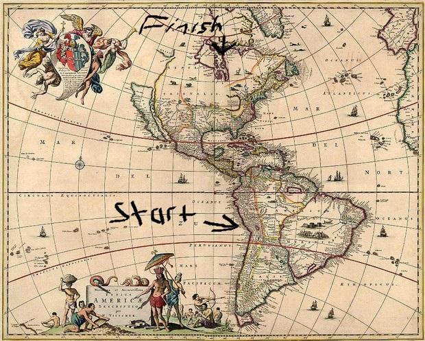 Americas map.jpg