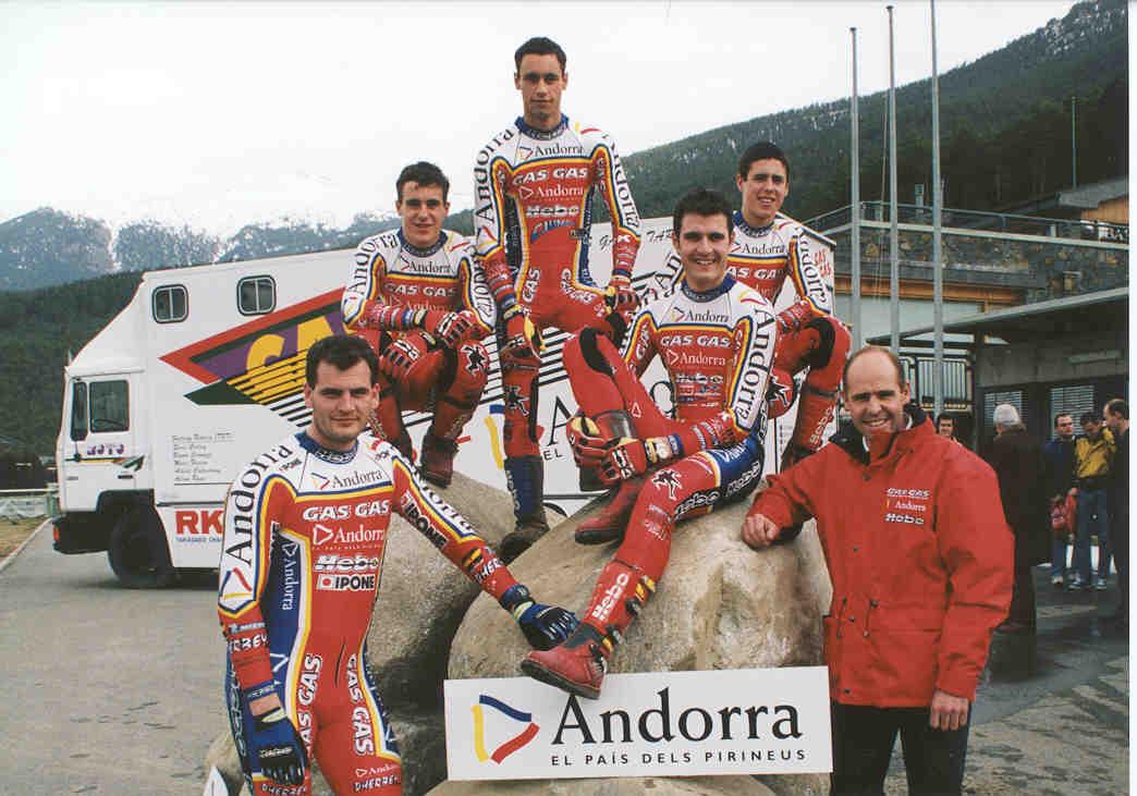 AndorraTeam99.jpg