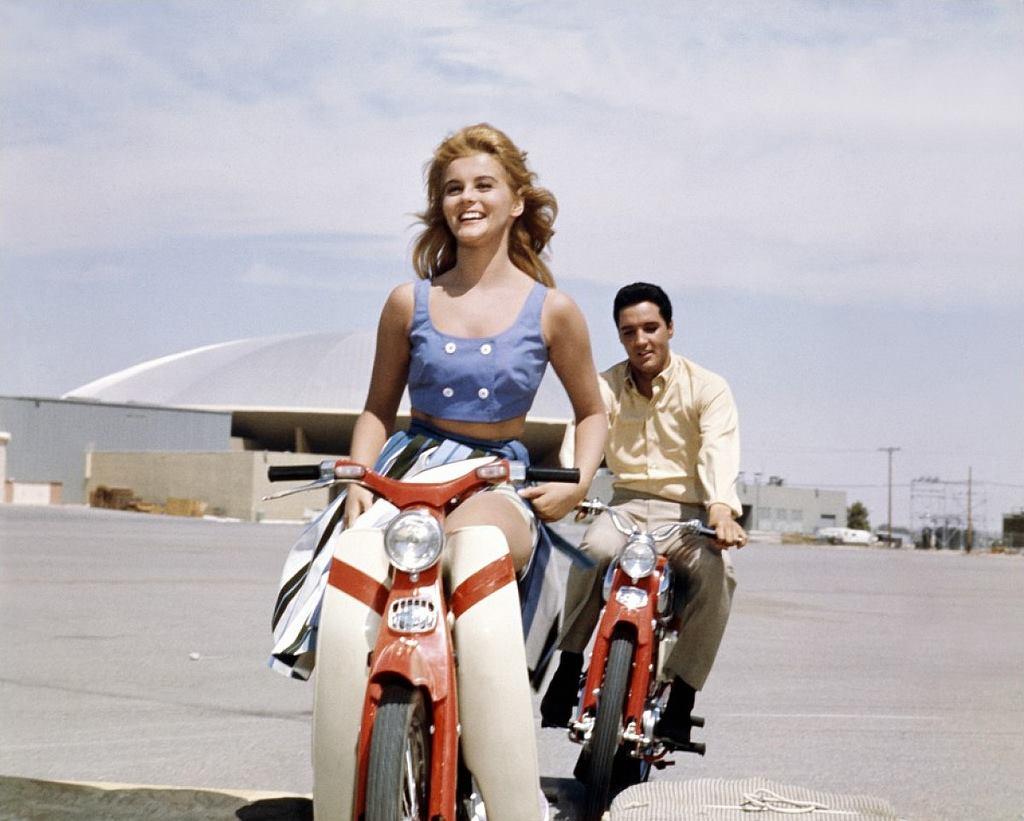 Ann Margret Elvis on Scooters (2017_05_17 02_35_22 UTC).jpg
