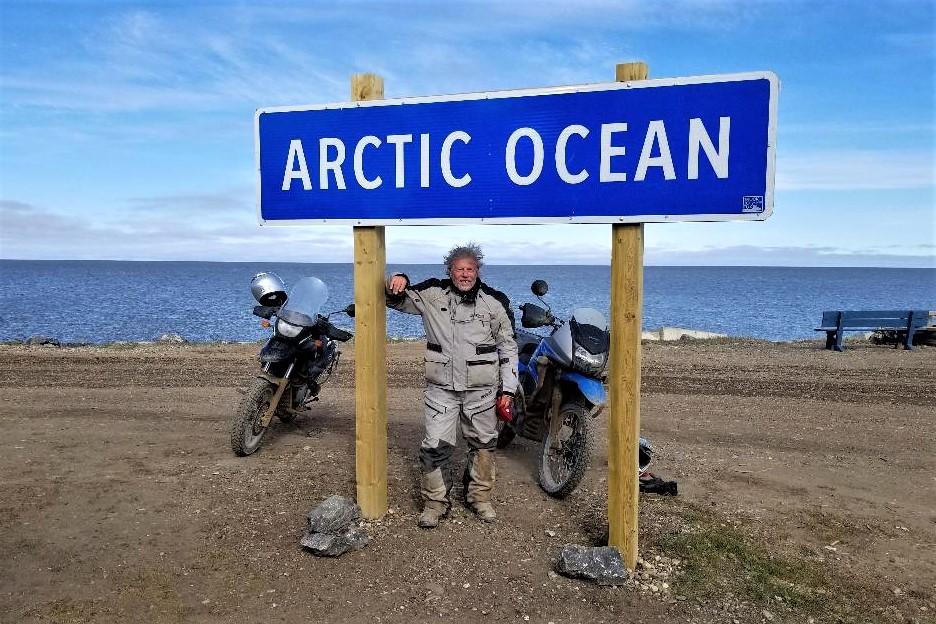 Arctic Ocean.jpg