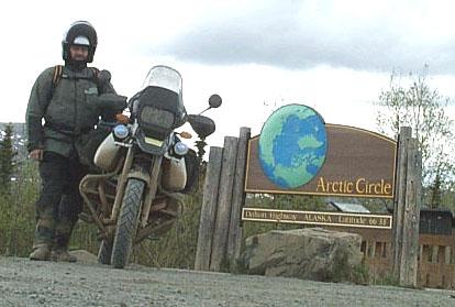 arctic_circle_sign.jpg