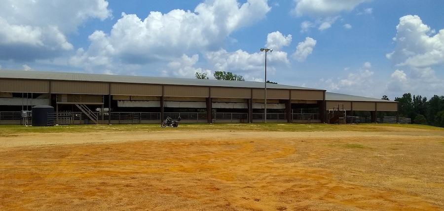 arena exterior 1.jpg