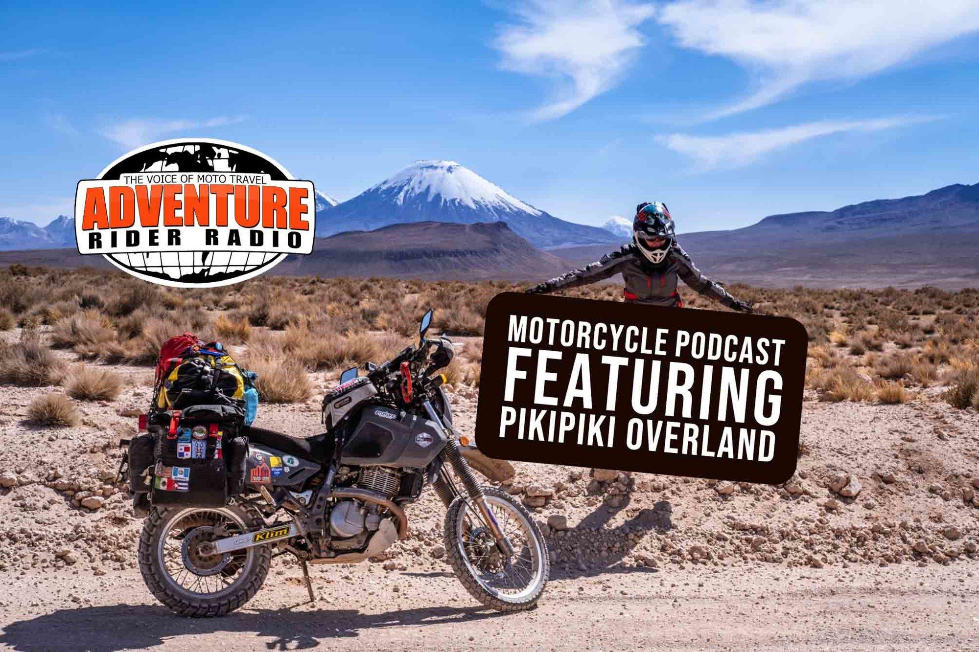 ARR Adventure rider radio PikiPiki.jpg