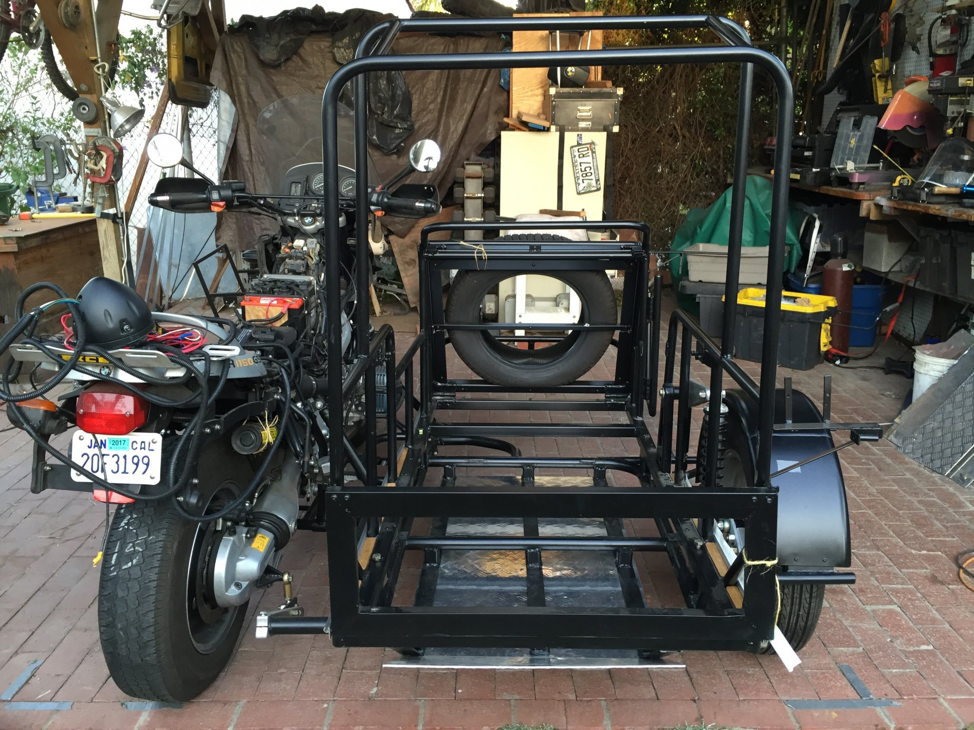 assembled rear.jpg