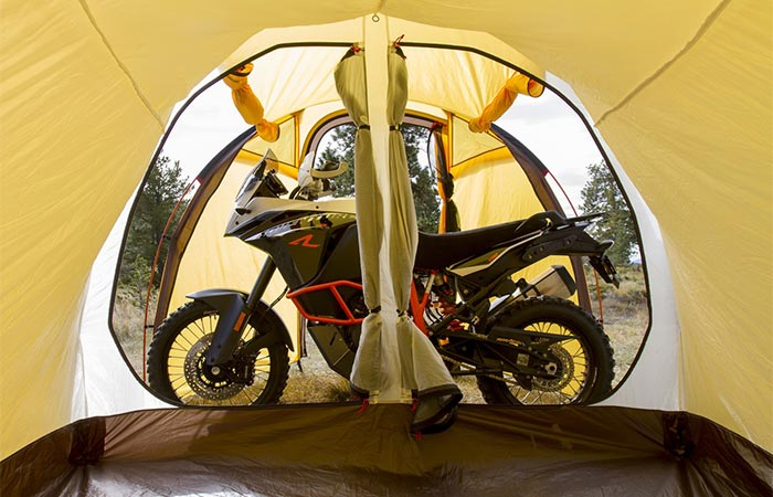ATACAMA-EXPEDITION-MOTORCYCLE-TENT-01.jpg