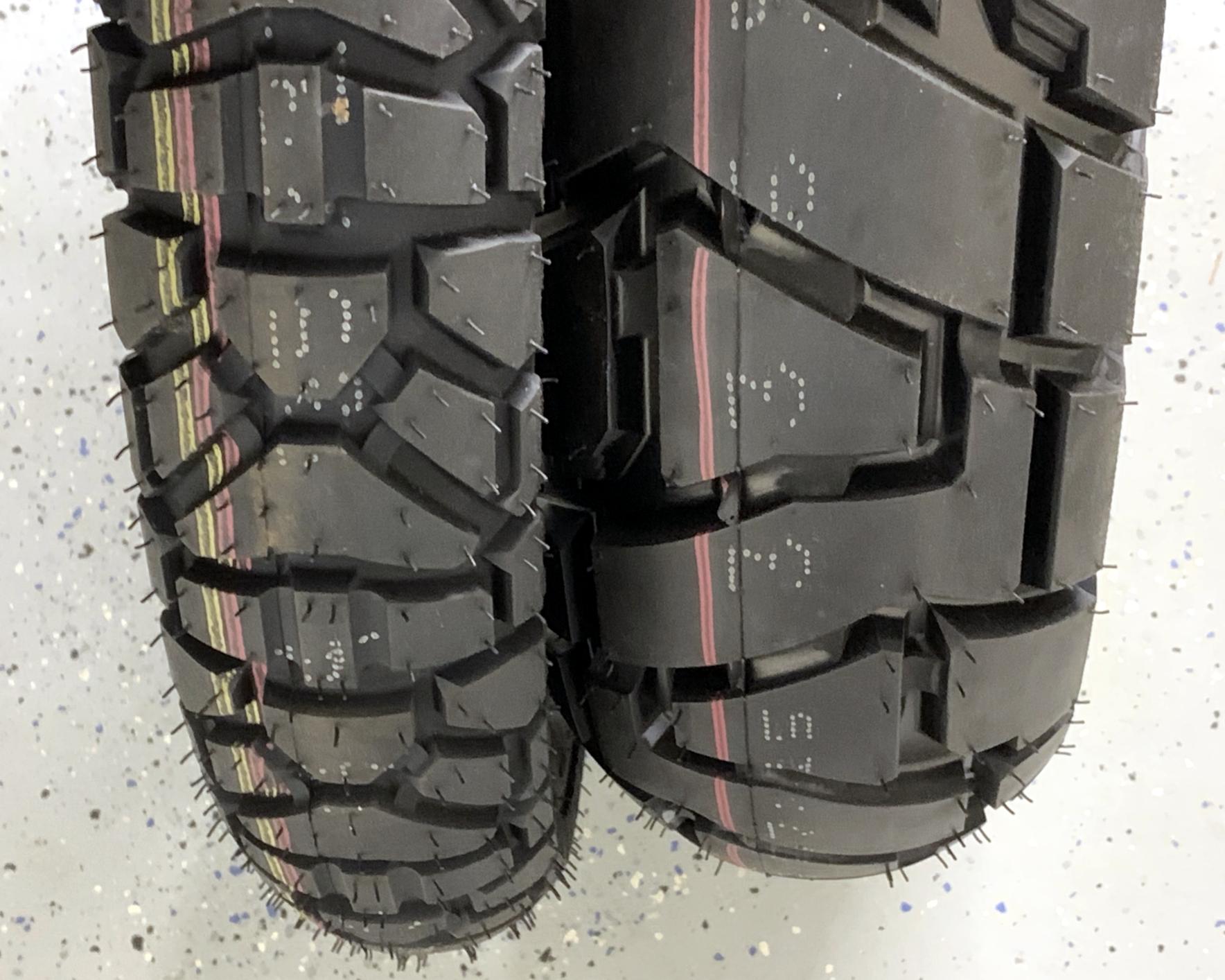 ATAS Dunlop Trailmax Mission 1.jpg