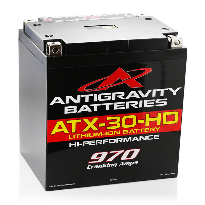 atx30-hd-lithium-motorsports-battery.jpg