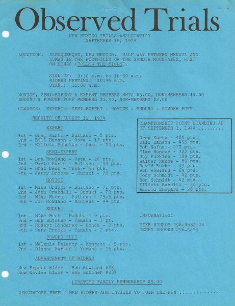 august 1974.JPG