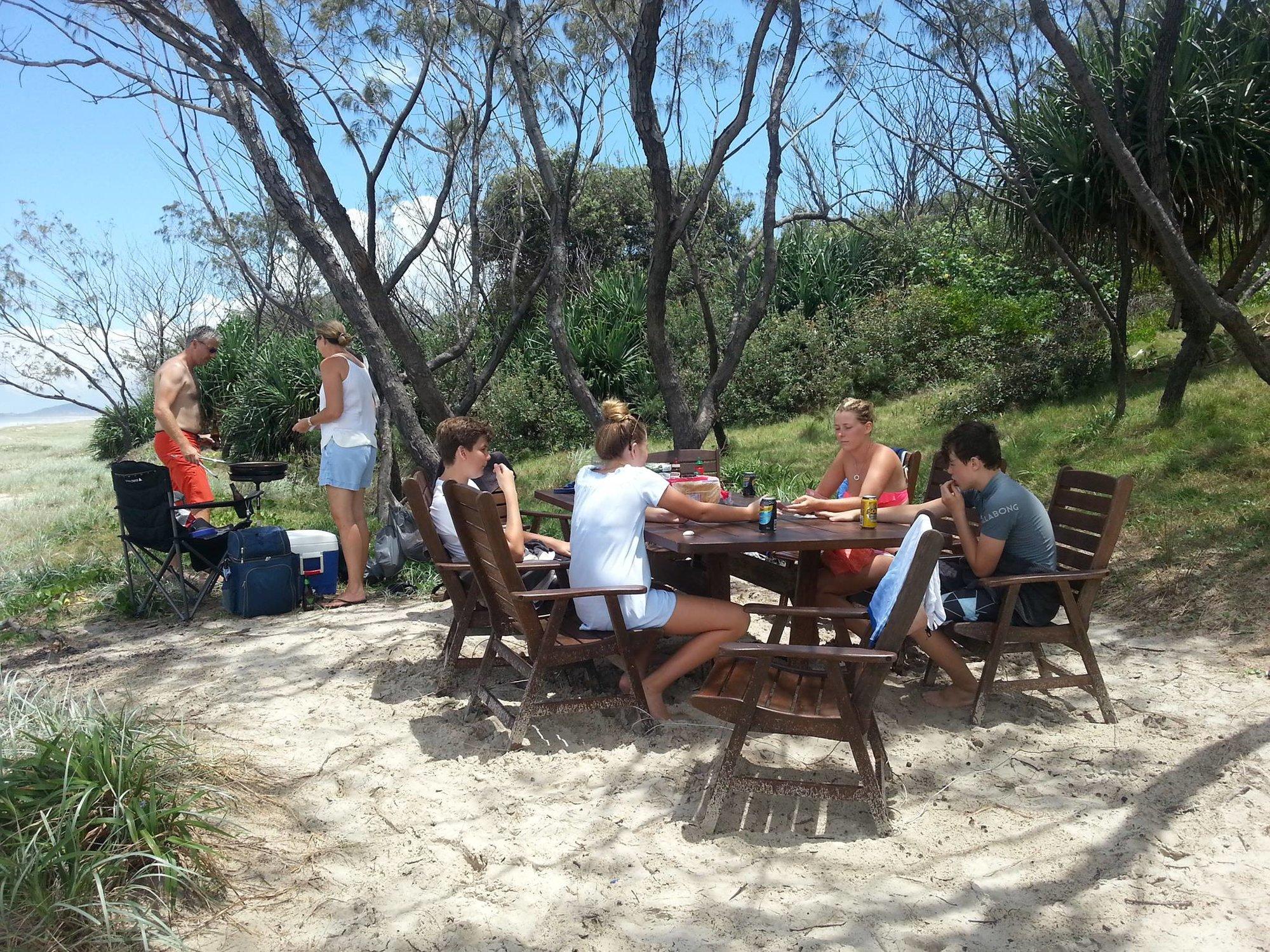 Aussie beach bbq.jpg