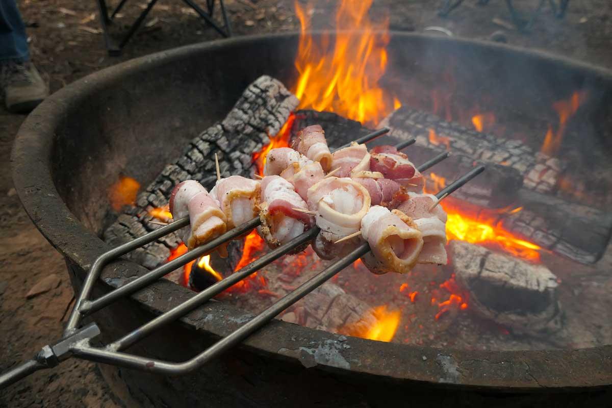 bacon-wrapped-shrimp.jpg