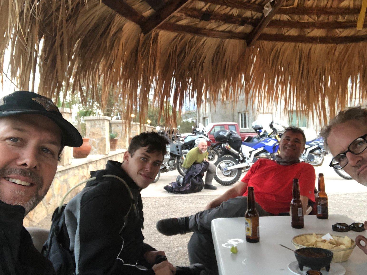 Baja Day 2 end.jpg