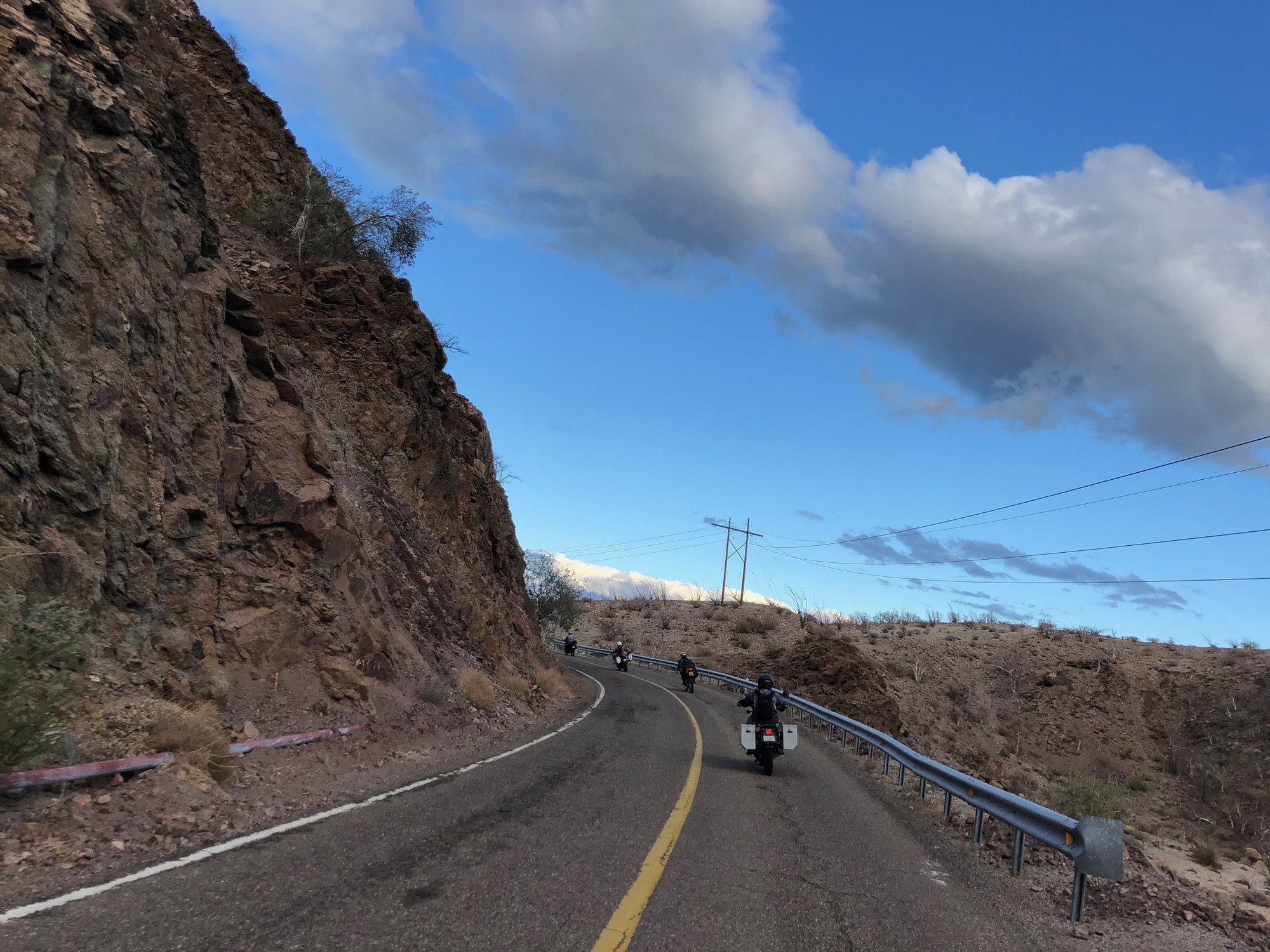 Baja day 2 road.jpg