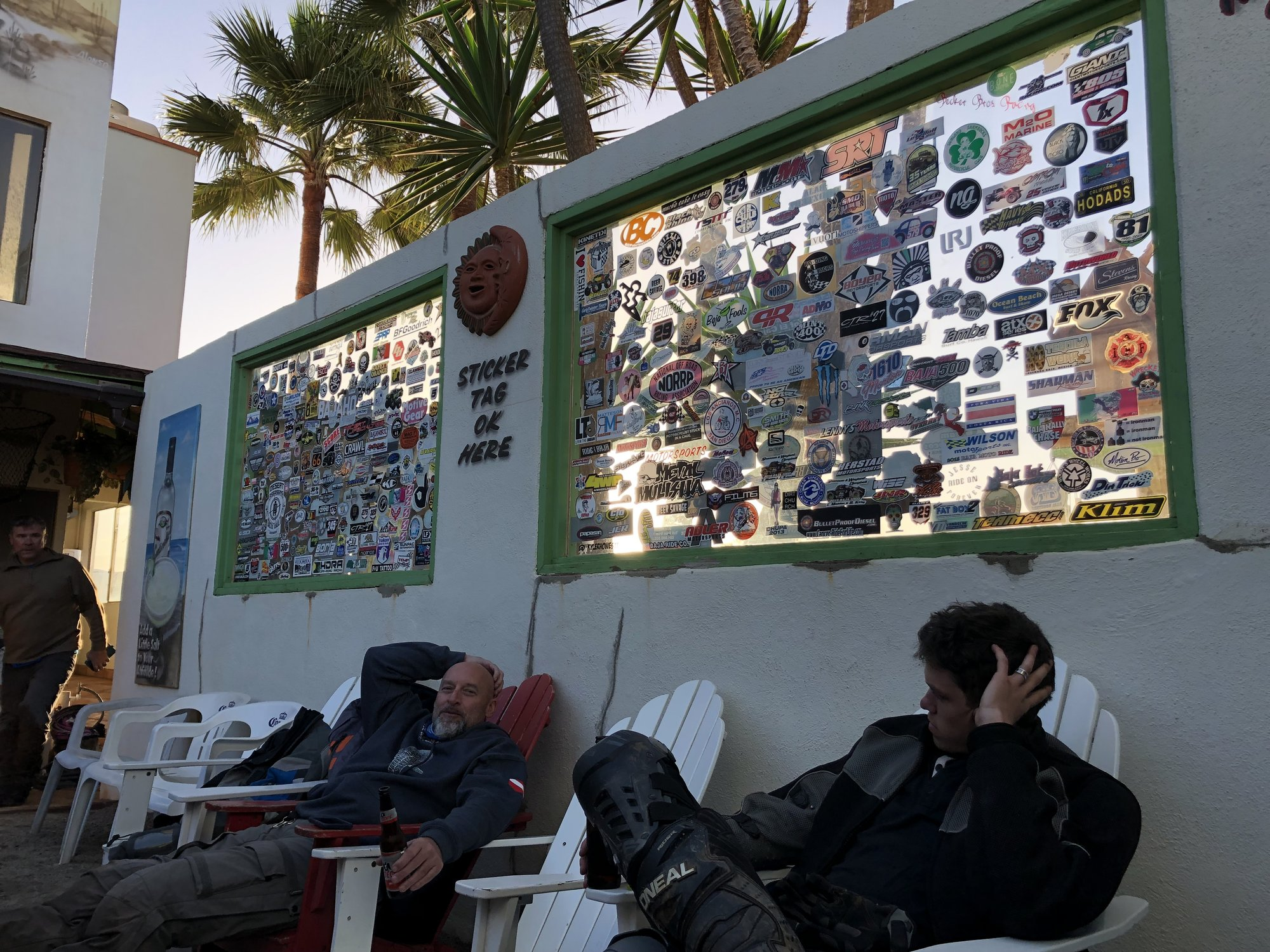 Baja day 4 Cals 1 copy.jpg