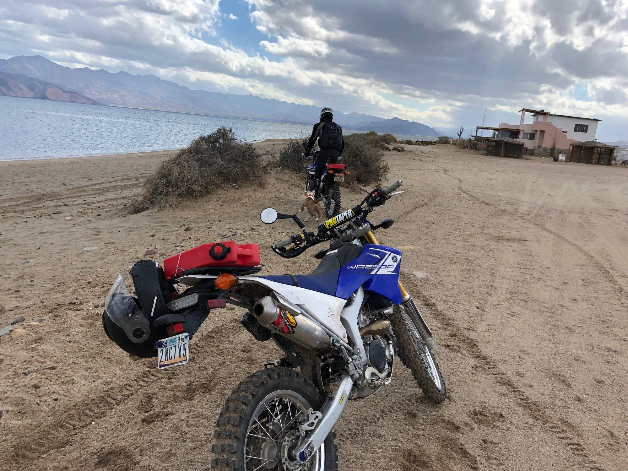 Baja la beach 1.jpg