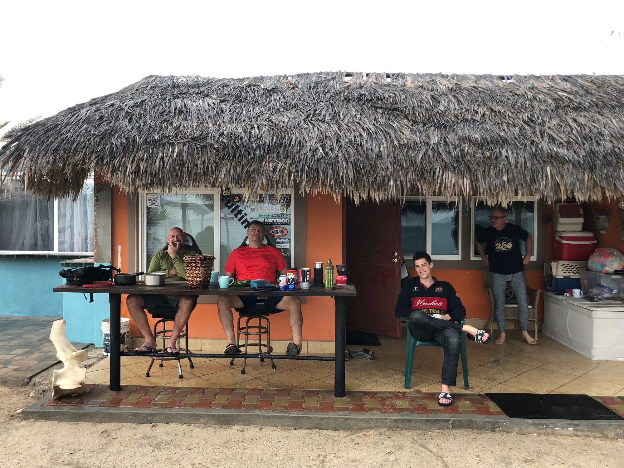 Baja sf house.jpg