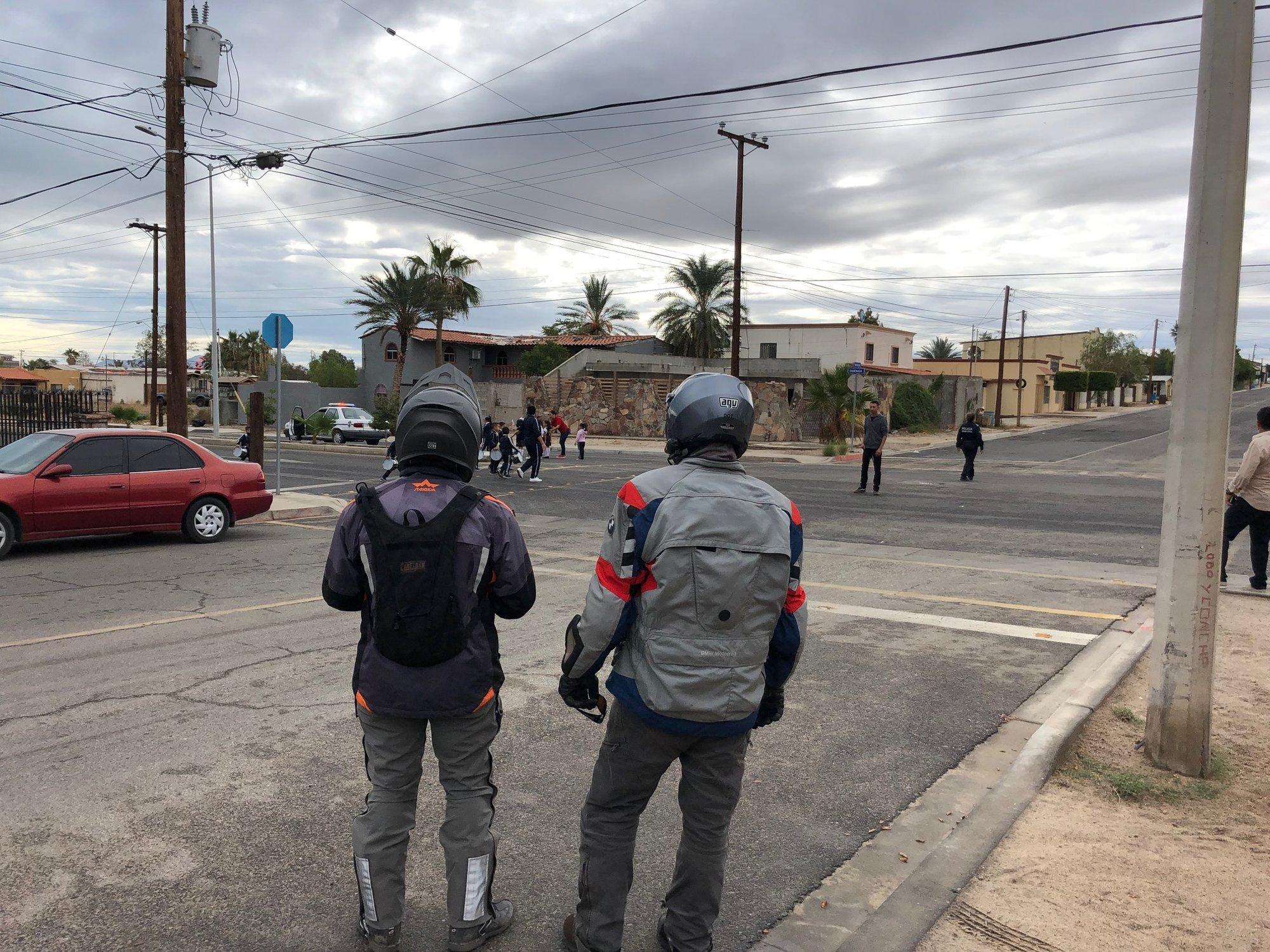 Baja sf parade.jpg