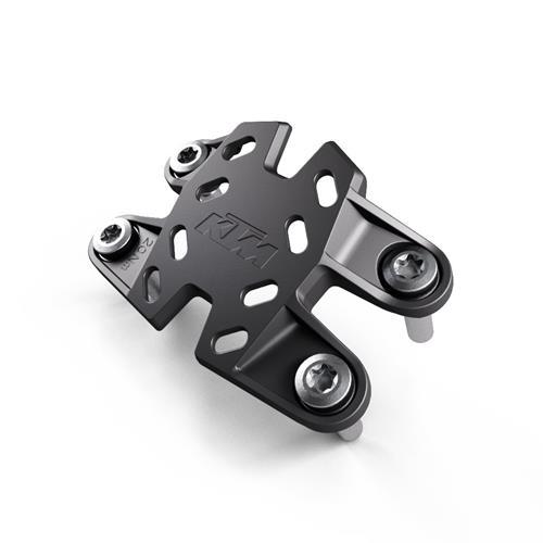 Bar clamp GPS mount.jpg