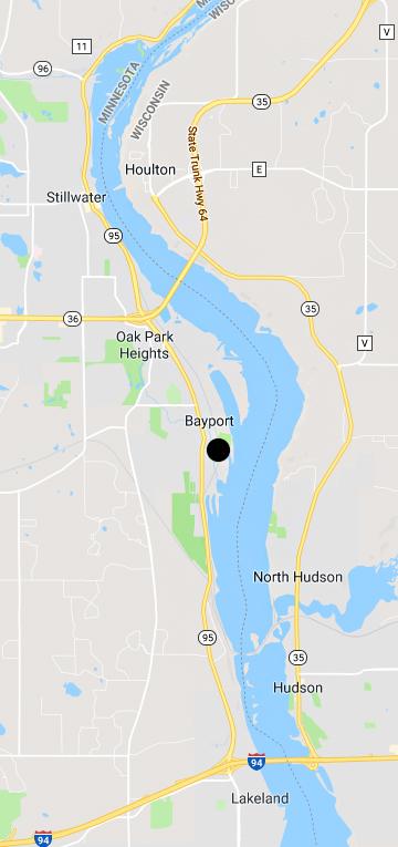 bayport map.jpg
