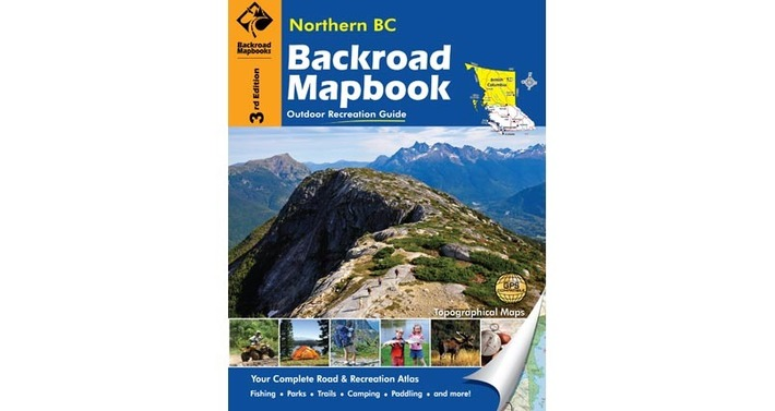 BC Map Book.jpg