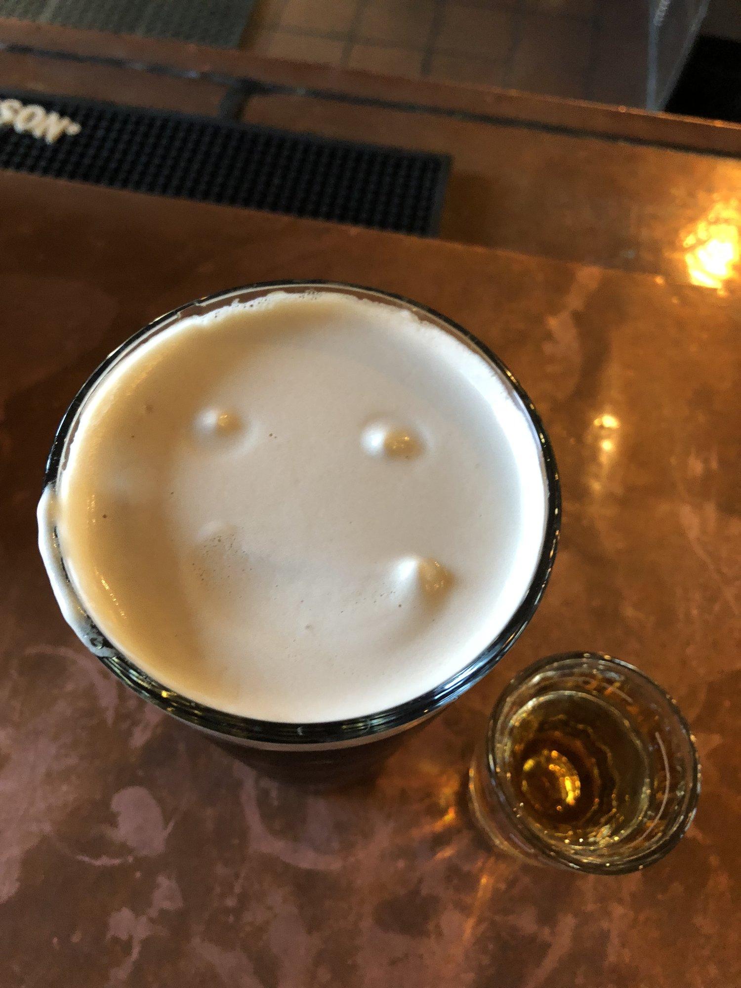 BeerNbooze.jpg