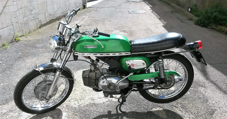 Benelli-250SS-IVM-001.jpg