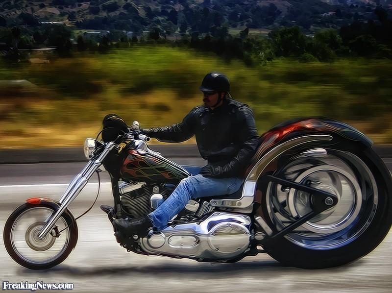 Big-Wheel-Bandit-Motorbike--59331.jpg