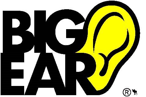 Big_Ear_moose_logo_small.jpg