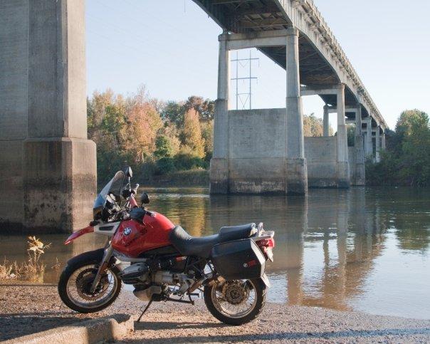 bike at boat ramp.jpg