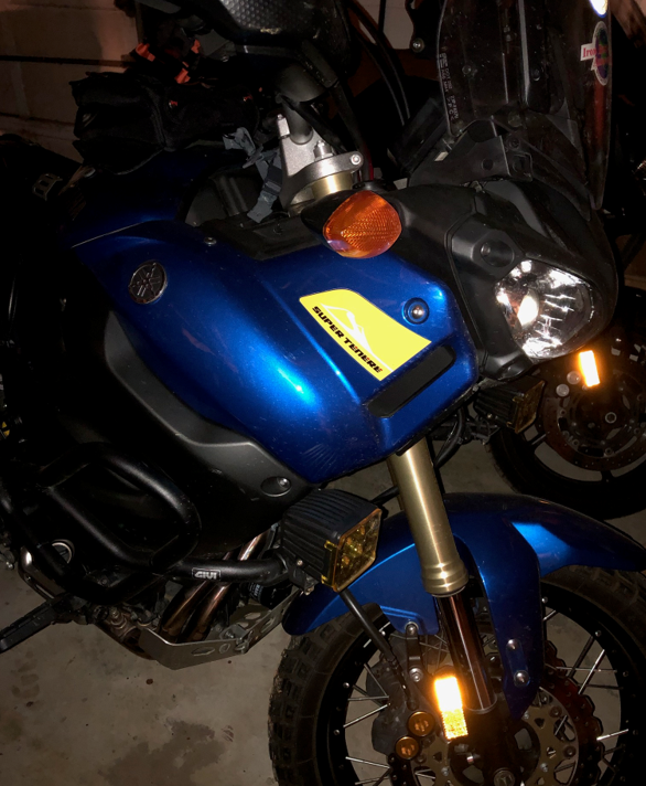 bike in garage.PNG