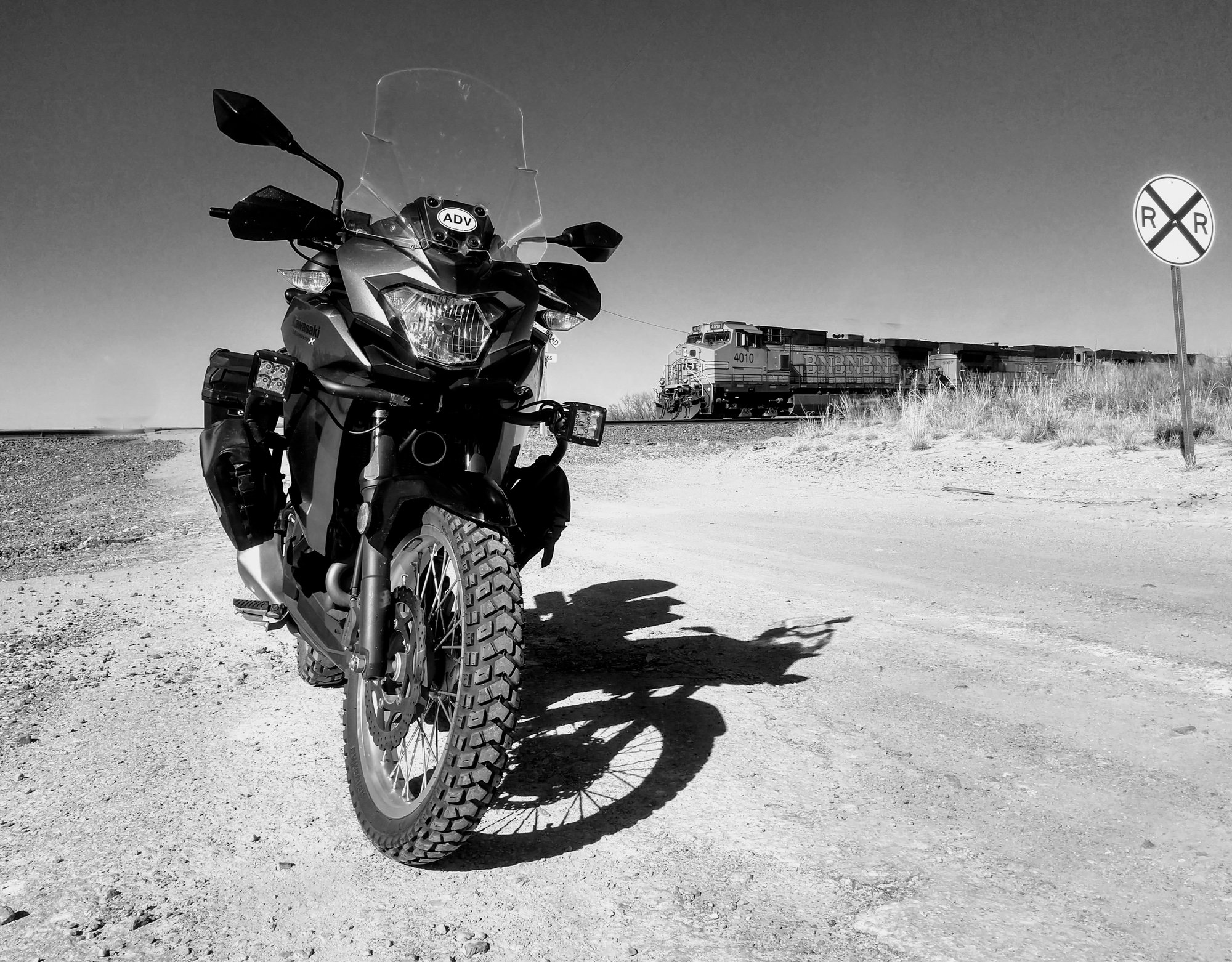bike no pole~2.jpg