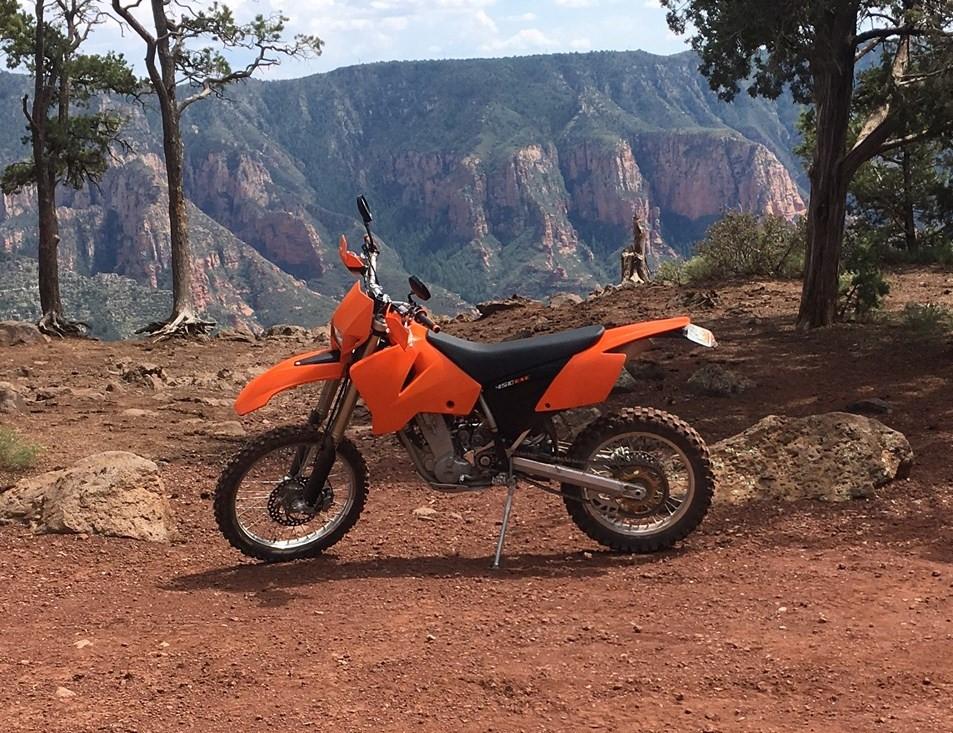 bike sycamore point (2).JPG