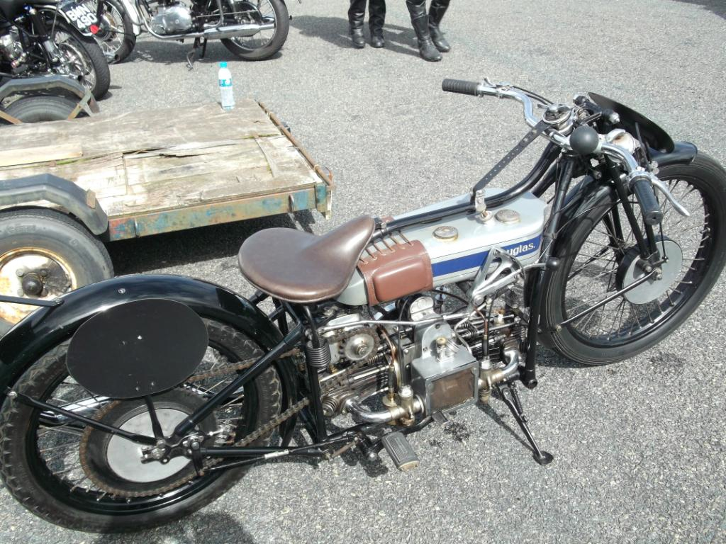 Bikes - 0046.jpg